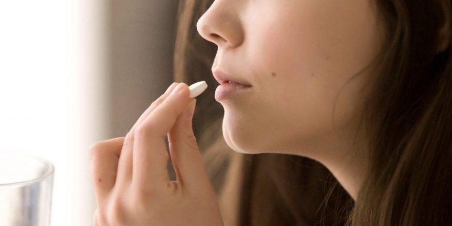 ABD'li uzmanlardan corona tedavisine umut olacak ilaç: 24 saat içinde…