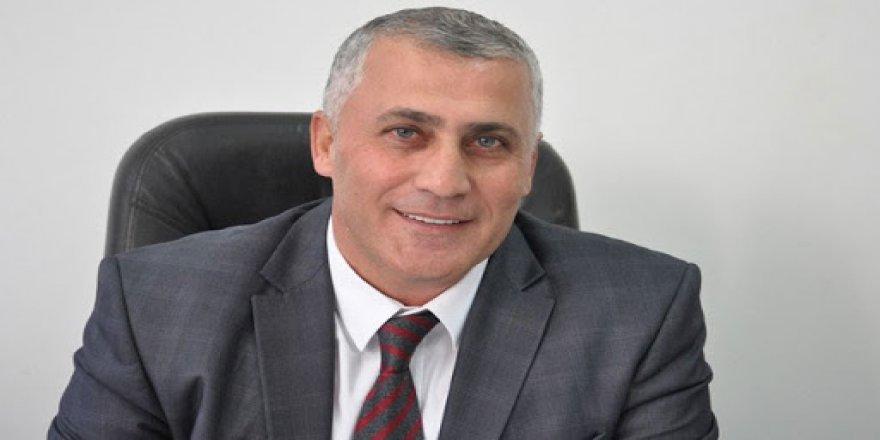 Amcaoğlu:Türkiye bu süreçte KKTC için de bir paket hazırlığında