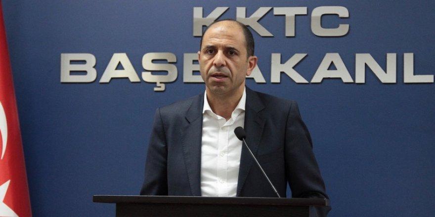 Kamuda idari izinler 30 Nisana kadar uzatıldı