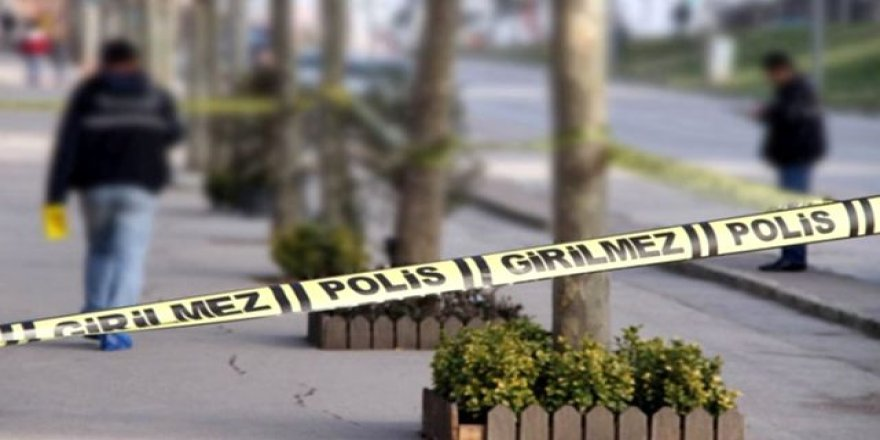 İstanbul'da koronavirüs tanısı konan hasta, intihar etti