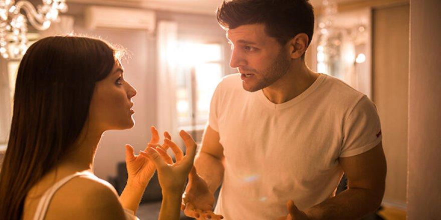 Corona günlerinde aşk: Karantina ilişkiyi nasıl tüketmez?