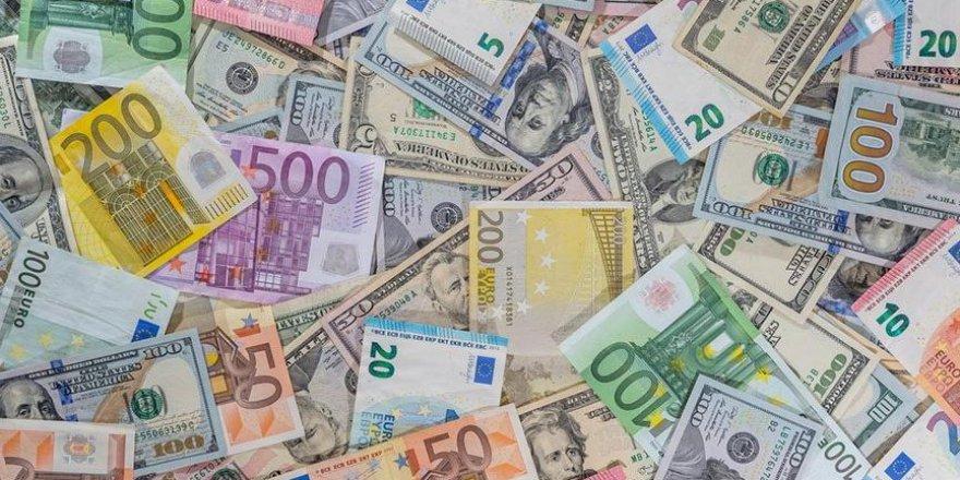 Piyasalar merkez bankalarının kararlarını bekliyor