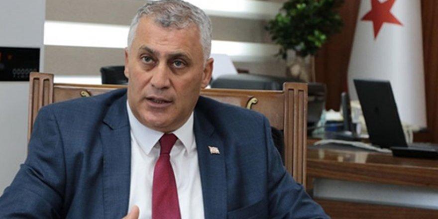 Emlak vergisi birinci taksit ödeme süresi 31 Mayıs'a kadar uzatıldı