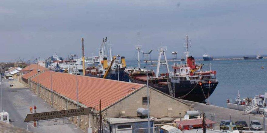2 işçinin ölümünün ardından gemi kaptanı tutuklandı
