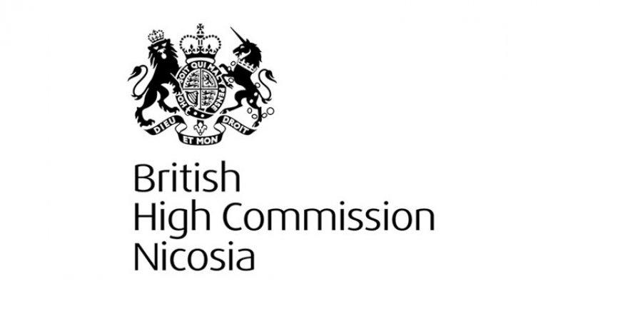 Britanya geçiş noktalarıyla ilgili alınan kararı memnuniyetle karşıladı
