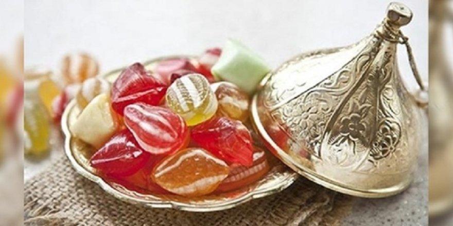 Üç günlük Ramazan Bayramı bugün sona eriyor
