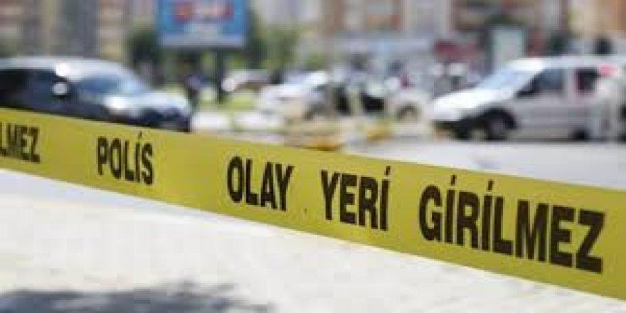 Gönyeli'de 2 genç ölü bulundu