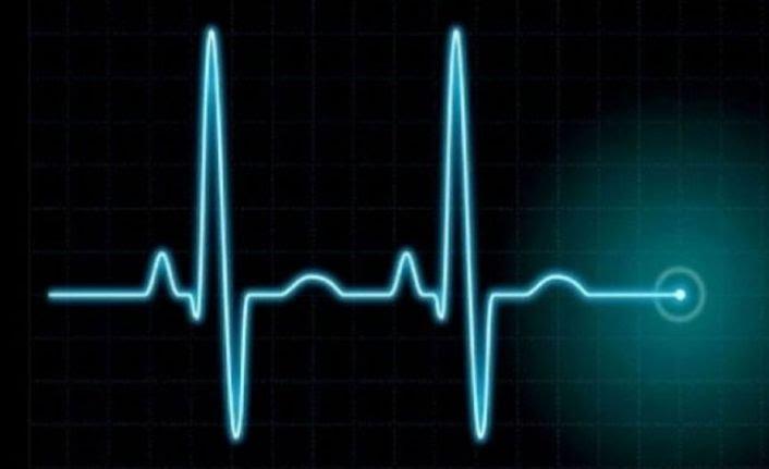 Tatlısu-Girne anayolunda meydana gelen kazada ağır yaralanan Ayla Yılmaz kurtarılamadı