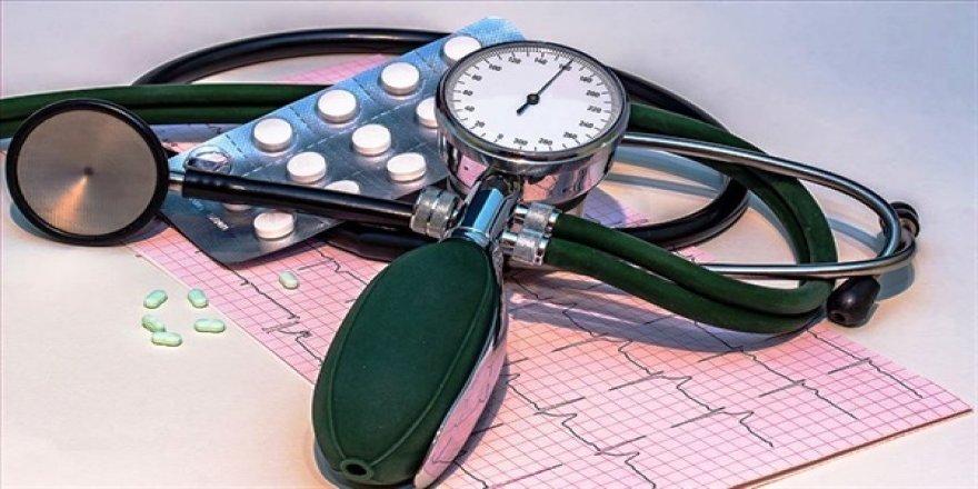 Ek mesai ücretlerini alamayan sağlık çalışanları ek mesaiye kalmayacak