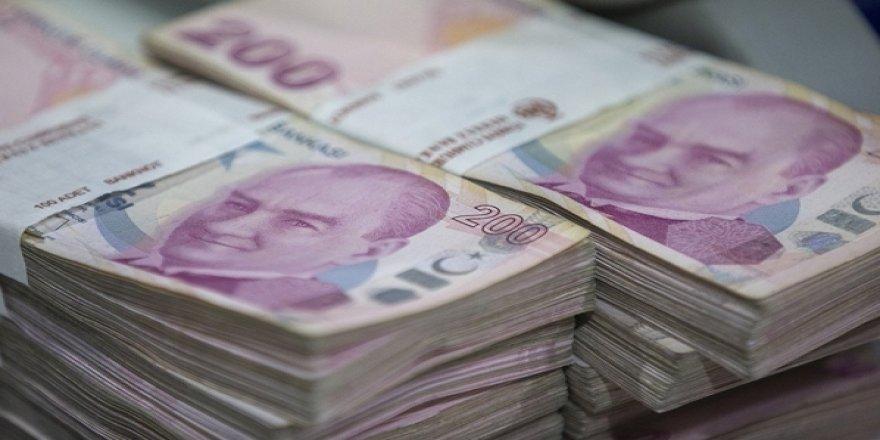 Türkiye Merkez Bankası'ndan flaş hamle! Altın ve dolar