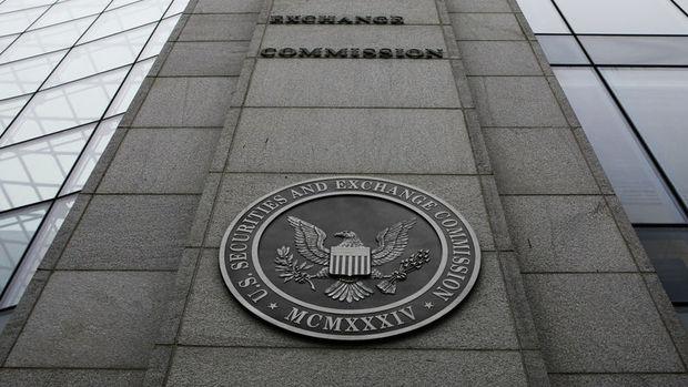 ABD'de yatırımcıların özel sermaye piyasalarına erişimi için yeni düzenleme