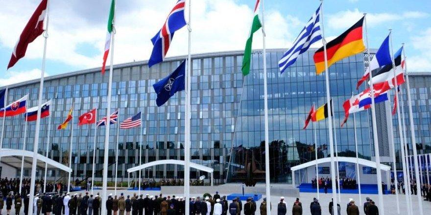 Avrupa'da casus şoku: Üst düzey albay gizli belgeleri sızdırdı iddiası