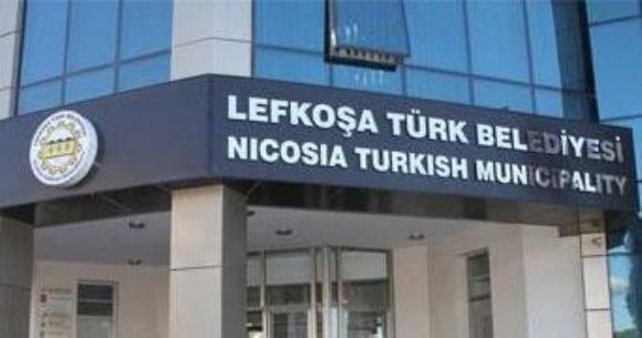 """LTB 50 MİLYON TL BORÇLANACAK"""