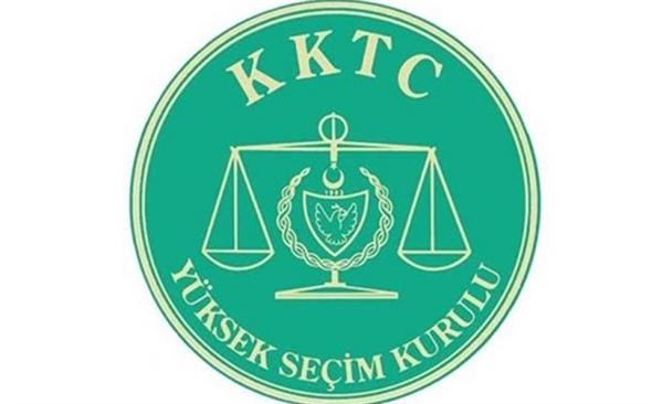 YSK vatandaşların nerede oy kullanacaklarını mahkemelerin web sitelerinden öğrenebileceğini duyurdu