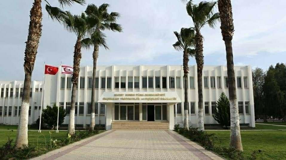 'Ermenistan'ı şiddetle kınıyoruz'