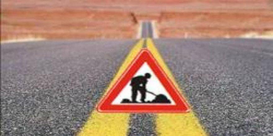 Sürücülerin dikkatine !