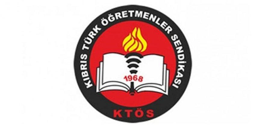 KTÖS Bugün de özel eğitim okullarında grev yapıyor