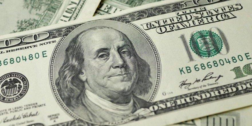 Dolar ve euro yine rekor kırdı