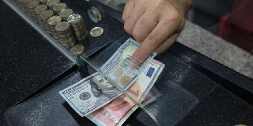 Dolar/TL'de yeni rekor 8,16: Kurda yükseliş sürecek mi?