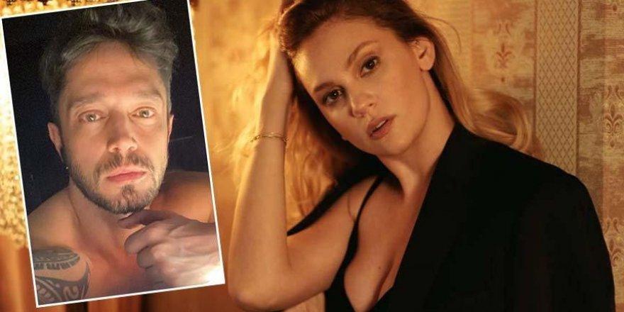 Murat Boz ile Farah Zeynep Abdullah aşk mı yaşıyor? İşte ilk açıklama!