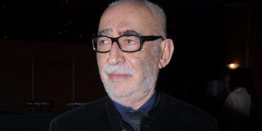 Coronaya yakalanmıştı… Şener Şen'den haber var