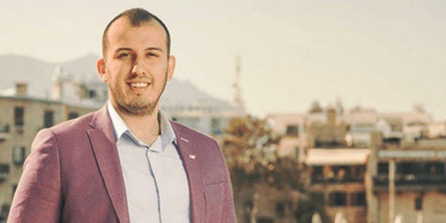 KIB-TEK Yönetim Kurulu Asbaşkanı Avcıoğlu, Özkıraç'ın iddialarını yalanladı