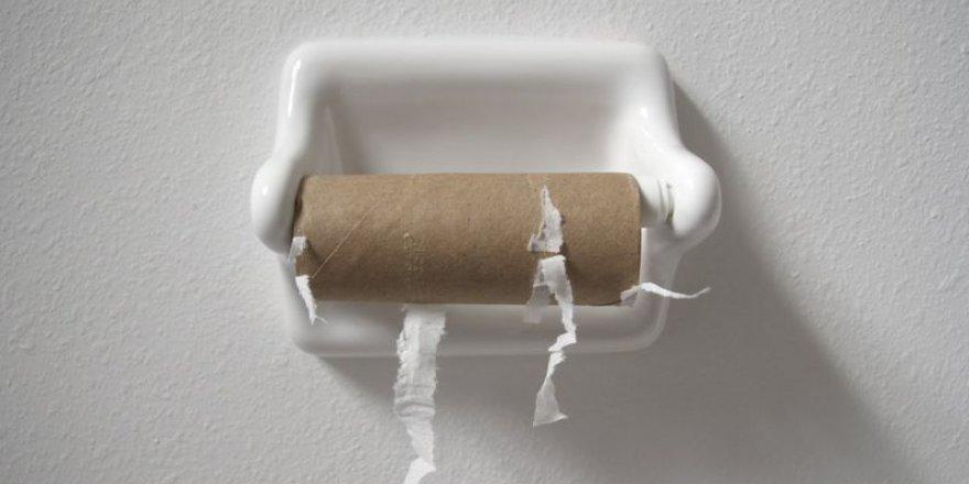Yıkayarak mı, silerek mi temizlenmeli?