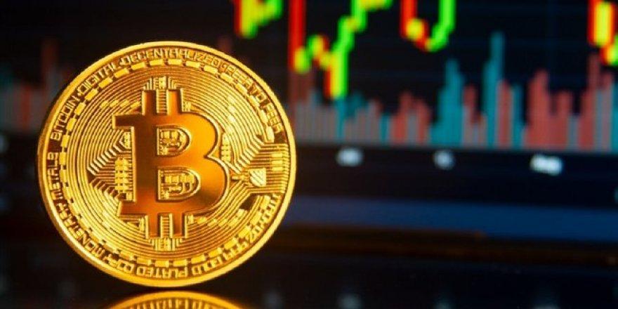 Lefkoşa'da Bitcoin dolandırıcılığından bir tutuklu