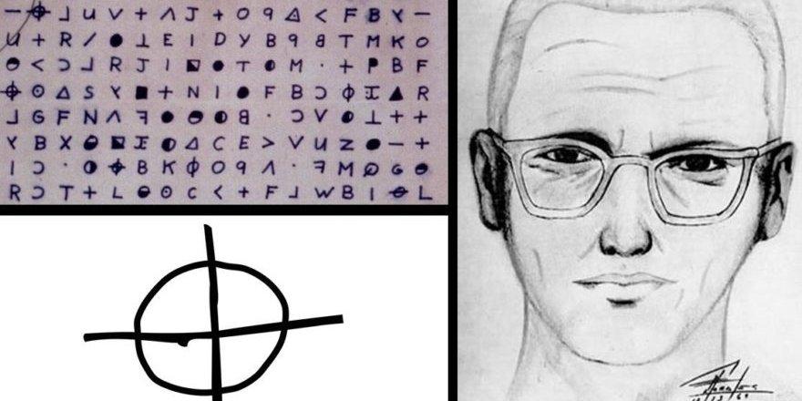 Yakalanamayan seri katilin 51 yıllık şifreli mesajı çözüldü!