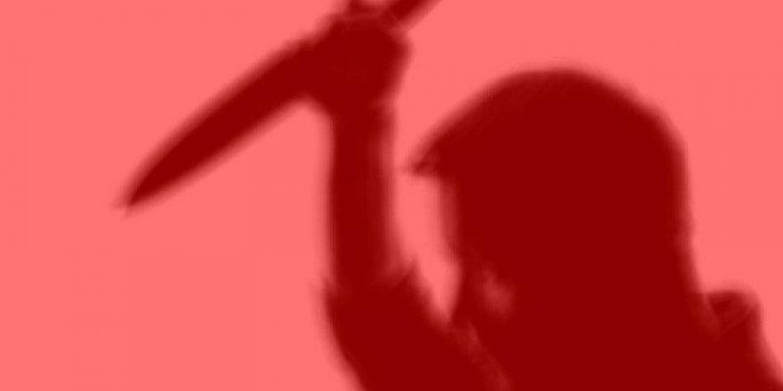 Çin'de bıçaklı saldırı! Ölü ve yaralılar var