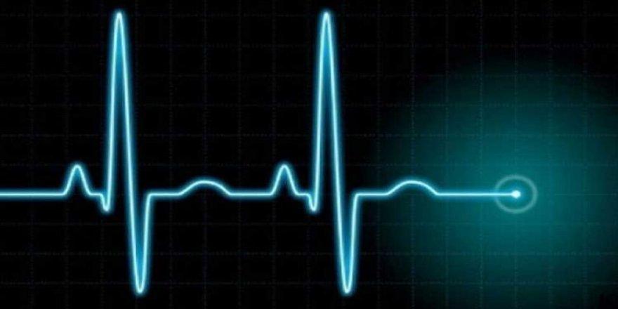 Koronavirüs hastası hayatını kaybetti