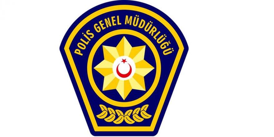 Hamitköy'de araç altında kalan kişi ağır yaralandı
