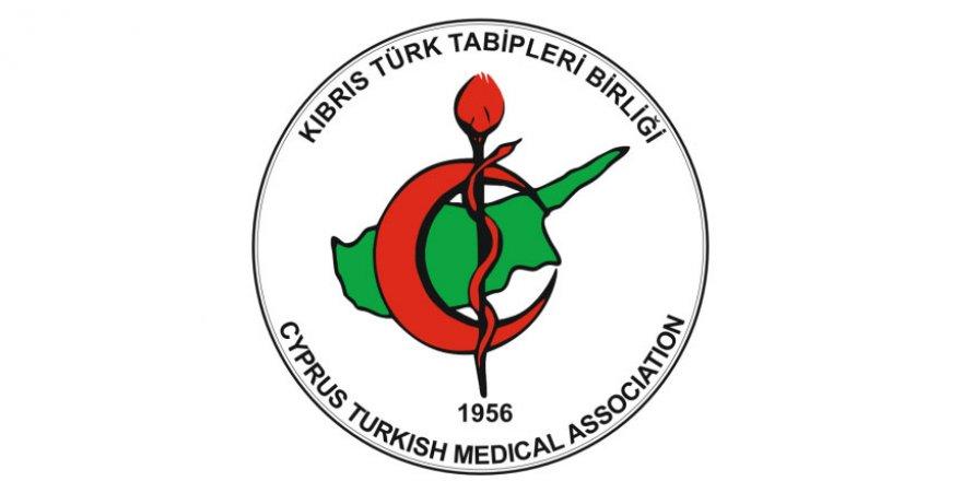 Bulaşıcı Hastalıklar Üst Komitesi kararlarının uygulanması halk sağlığı için gerekli