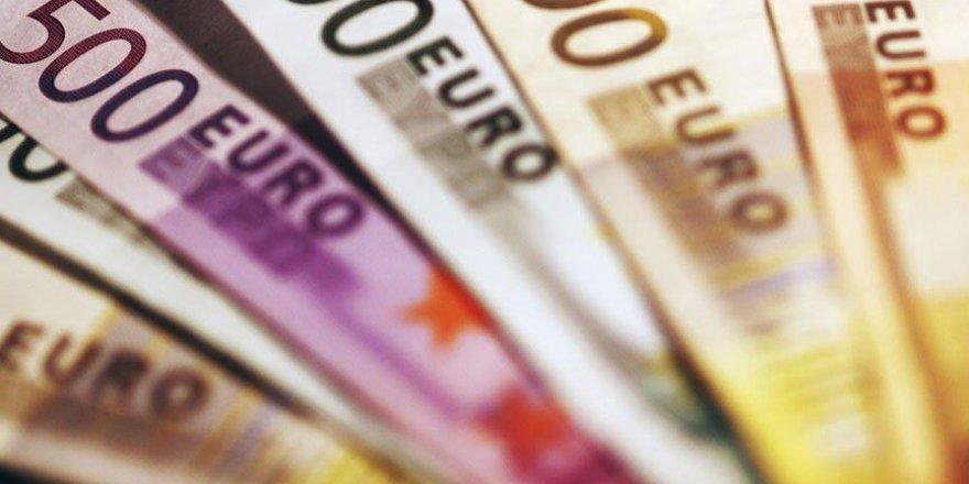 Euroyu güçlendirme planı bugün açıklanacak