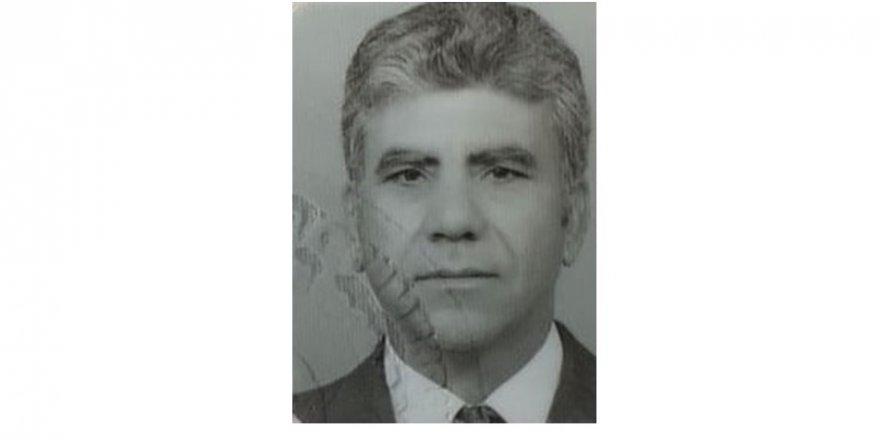 Ersan Saner'in kayınpederi Şemi Duatepe hayatını kaybetti