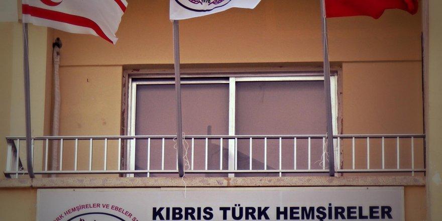 Kıbrıs Türk Hemşireler ve Ebeler Sendikasından Önemli Duyuru