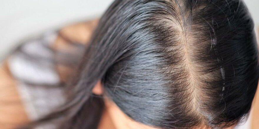 Yüzlerce Covid hastası takip edildi… İşte kadınlardaki etkisi