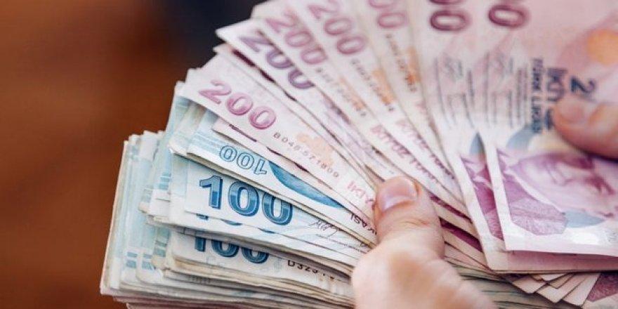 Asgari ücret en düşük devlet çalışanı maaşına endekslensin