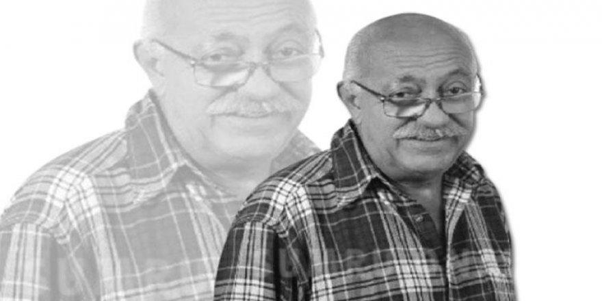Ünlü oyuncu Atilla Pekdemir hayatını kaybetti!