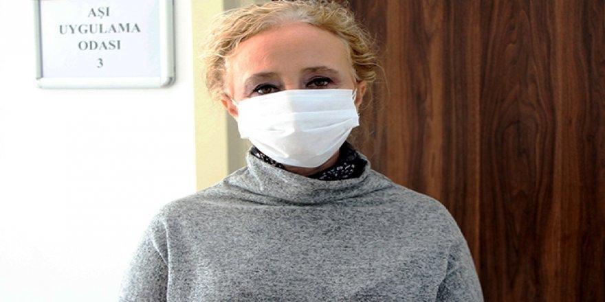 Flaş açıklama! 'Bu mutasyonlu virüs olabilir
