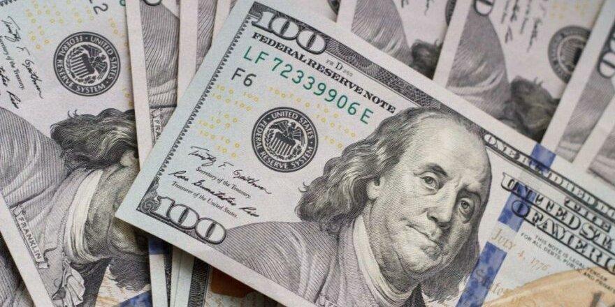 Dolar, euro ve altın fiyatlarında son durum…