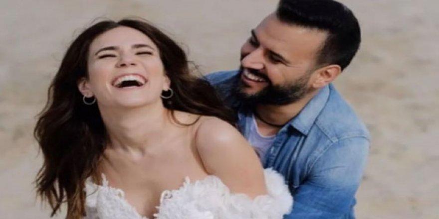 Alişan'ın eşine aldığı yarım milyonluk hediye sosyal medyayı ikiye böldü!