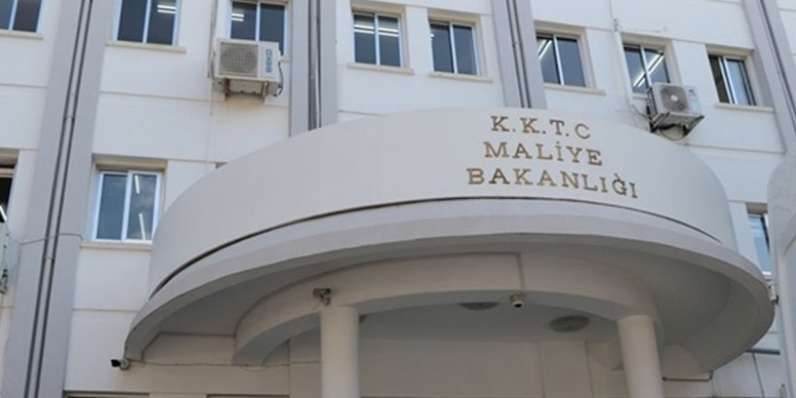 Maliye Bakanlığı ilk kez halka arz yöntemiyle hazine bonosu ihracına çıkıyor
