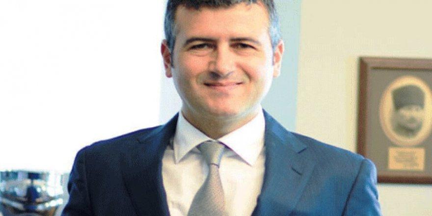 Bankalar Birliği Başkanı Önal bankacılık sisteminin güçlü olduğunu vurguladı
