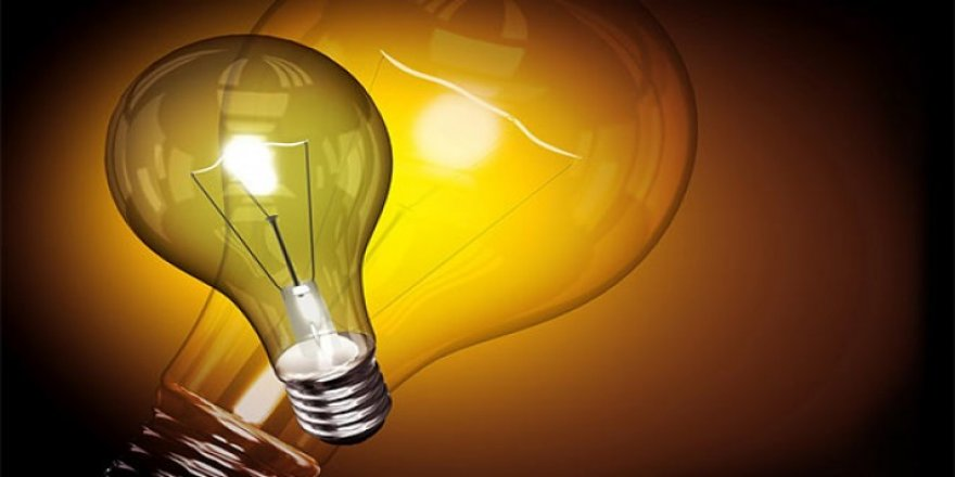 Mağusa'da yarın dönüşümlü elektrik kesintisi