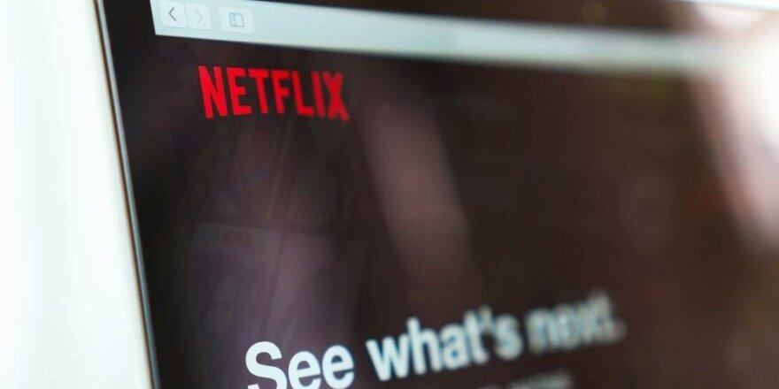 Covid Netflix'i de vurdu, platformun orijinal içeriklerinde düşüş yaşanıyor