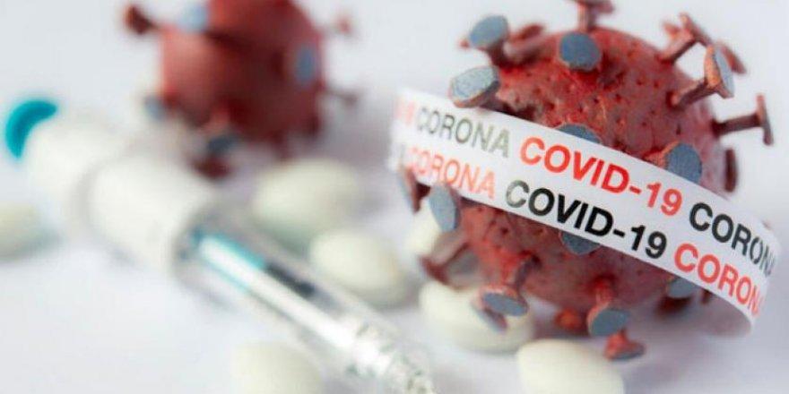 Bulaşıcı Hastalıklar Üst Kurulu kararları açıklandı.