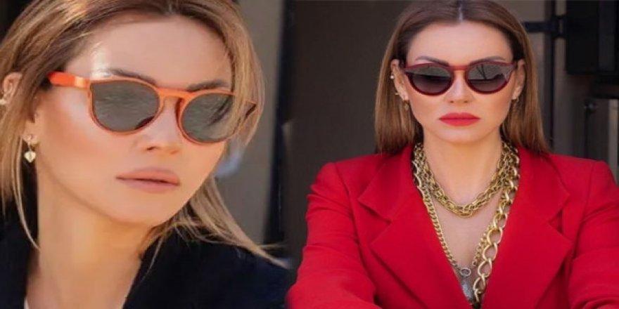 Pınar Altuğ: Ben evlendim, kime ne; sen evlenme, beğenmiyorsan!