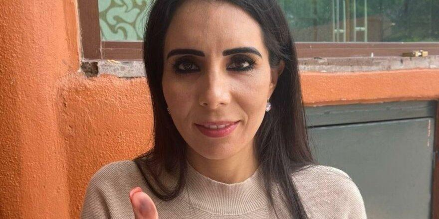 Öldürülen annesi yerine girdi: Sandıkta zafer