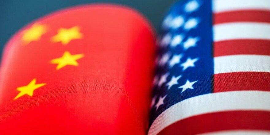 Çin'den laboratuvar sızıntısı iddialarına tepki: Irak yalanından farksız